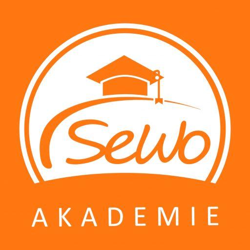 Logo SeWo Akademie